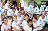 Foto: Mabel Andrea Martínez, Secretaria Fedegán Popayán