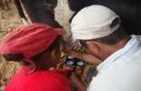 Asistegan express pasra los ganaderos