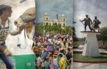 ferias asocebu colombia 2015