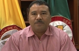 Facundo Castillo Cisneros, gobernador de Arauca.jpg