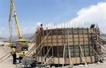 Los gremios agropecuario y ganadero recomiendan la construcción de reservorios