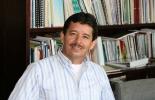 Rubén Valencia de Corpoica