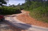 Por medio del Invias, serán priorizados los proyectos para las vías del Magdalena. Foto: Invias.