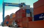 Mientras Turquía producen 36 millones de toneladas de metal, Colombia sólo 1.8.