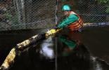 Sector de hidrocarburos colombiano