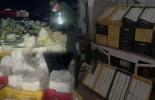 Colombia, queso, contrabando de queso, contrabando de queso desde Venezuela, a quién beneficia el contrabando de queso, queso de contrabando llega a Bogotá, consumo per cápita de queso en Colombia, producción nacional de queso, importaciones de queso, volumen de contrabando de queso, el mercado de queso en colombia, CONtexto ganadero, ganadería colombia, noticias ganaderas colombia