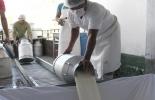 Acopio formal leche Colombia noviembre 2018, Acopio formal leche Colombia 2018, producción leche Colombia noviembre 2018, producción leche Colombia 2018, acopio formal leche 2018, importaciones de leche en polvo colombia, precio pagado al productor 2018, importaciones de leche en polvo tlc, CONtexto ganadero, ganaderos colombia, noticias ganaderas colombia