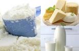 Importaciones y exportaciones lácteos 2019, Importaciones lácteos enero 2019, importaciones lácteos colombia 2019, importaciones leche polvo Colombia 2019, importaciones lácteos colombia noticias, cifras importaciones lácteos colombia, importaciones leche colombia industria, minagricultura importaciones leche colombia, Importaciones de leche en polvo, importaciones de leche en polvo colombia, CONtexto ganadero, ganaderos colombia, noticias ganaderas colombia