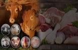 producción de carne en Colombia, histórico producción carne Colombia, producir carne bovina, producción carne bovina Colombia, producción carne porcina Colombia, producción carne ovina Colombia, producción carne caprina Colombia, producción carne bufalina Colombia, producción piscícola colombia, carne de res, pollo, cerdo, cordero, ovino, producción pescado Colombia, Ganadería, CONtexto ganadero, ganaderos colombia, noticias ganaderas colombia