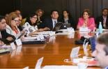 Colombia, MInisterio de Agricultura y Desarrollo Rural, ley 1876 de 2017, Sistema Nacional de Innovación Agropecuaria (SNIA), primera sesión del Consejo Superior del Sistema Nacional de Innovación Agropecuaria (SNIA), CONtexto ganadero, Noticias ganaderas colombinas, SNIA, economía