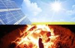 Ley 1715 de 2014, Ley 1964 de 2019, ley energías renovables Colombia, Energías renovables, energías renovables Colombia, energía hidráulica, energía eólica, energía solar, transición energética, uso eficiente y racional de la energía, energía eléctrica, energías renovables sector agropecuario, balance ley 1715 de 2014, Ganadería, ganadería colombia, noticias ganaderas, noticias ganaderas colombia, CONtexto ganadero