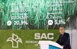 Colombia, ministerio de agricultura cifras del sector agropecuario, estrategias y políticas del sector agropecuario, noticias ganaderas, ganadería