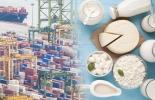 Importaciones lácteos empresas primer trimestre 2020, importaciones leche polvo Colombia 2020, empresas importadoras, cifras importaciones lácteos colombia, importaciones leche colombia industria, importaciones de lácteos en Colombia primer trimestre de 2020, coronavirus, coronavirus Colombia, COVID-19, cuarentena, Ganadería, ganadería colombia, noticias ganaderas, noticias ganaderas colombia, CONtexto ganadero
