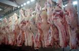 Posible escasez de carne en EE.UU., reducción de la producción, cierre de plantas cárnicas, desplome productivo en Uruguay, caída de exportaciones en Uruguay, posible disminución de la demanda, incertidumbre de mercados, aumento del peso en canal, noticias de ganadería colombiana, CONtexto ganadero.