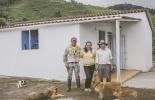 vivienda rural, Minvivienda, municipios, política de vivienda, estrategia digital, construcción participativa, modelos de financiación, ganadería, ganadería colombia, noticias ganaderas colombia, contexto ganadero