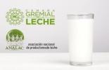 Ganadería, ganadería colombia, noticias ganaderas, noticias ganaderas colombia, CONtexto ganadero, precio de la leche, recolección de leche en Colombia, industria de la leche, medidas industriales de la leche, Cámara Gremial de la Leche, Analac