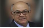 """proyecto de ley que prohíbe exportación de ganado en pie, ACINCA, Frigoríficos se desmarcaron de proyecto de ley que prohíbe exportación de ganado en pie, La Asociación Colombiana de Industriales de la Carne (ACINCA) no apoya la suspensión de exportaciones de ganado en pie desde Colombia"""", concejal animalista Andrea Padilla Villarraga, Consejo Cárnico, cadena de valor cárnica, tener una cadena de valor de la carne colombiana, Pacto por el crecimiento y la Generación de Empleo, el actual descontrol de las ex"""