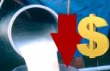 Opca, opca julio, acopio formal leche julio 2020, leche Colombia, compra leche, Acopio leche julio 2020 Colombia, producción leche, Acopio formal leche Colombia julio 2020, Acopio formal leche, recolección de leche en Colombia, producción leche Colombia 2020, precio leche cruda Colombia 2020, precio pagado al productor 2020, coronavirus, coronavirus Colombia, COVID-19, cuarentena, Ganadería, ganadería colombia, noticias ganaderas, noticias ganaderas colombia, CONtexto ganadero