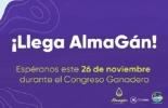 fedegan, Almagán, marketplace, productividad, tienda virtual, Ganadería, ganadería colombia, noticias ganaderas, noticias ganaderas colombia, CONtexto ganadero