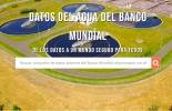 agua, datos sobre agua, nuevo portal agua, Banco Mundial, ganadería, ganadería Colombia, noticias ganaderas, noticias ganaderas Colombia, Contexto ganadero