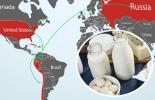 Exportaciones lácteos Colombia 2020, Balanza comercial lácteos Colombia 2020, Importaciones lácteos empresas 2020, importaciones leche polvo Colombia 2020, empresas importadoras, cifras importaciones lácteos colombia, importaciones leche colombia industria, importaciones de lácteos en Colombia 2020, ganaderos, ganaderos colombia, ganado, bovinos, ganado bovino, Ganadería, ganadería colombia, noticias ganaderas, noticias ganaderas colombia, CONtexto ganadero, contextoganadero