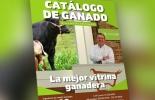 TVGAN, catálogo, ganaderías, fotos, razas, precios, comercialización, Ganadería, ganadería colombia, noticias ganaderas colombia, CONtexto ganadero