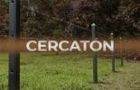 Cercatón, TVGAN, cercas, fincas, Almagán, postes plásticos, metálicos, impulsores solares, impulsores de batería, alambres, aisladores, tensores, combos, obsequios, Ofertas, domicilio, Ganadería, ganadería colombia, noticias ganaderas colombia, CONtexto ganadero
