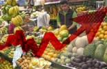 inflación, desabastecimiento, precios, Alimentos, paro, marchas, bloqueos, comité del paro, inseguridad, normalidad, dialogos, violencia, economía del hogar, insumos médicos, ingresos, Desempleo, huevos, carne, leche, escasez, salud, educación, Ganadería, ganadería colombia, noticias ganaderas colombia, CONtexto ganadero