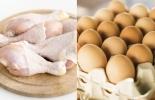 Ganadería, ganadería colombia, noticias ganaderas, noticias ganaderas colombia, CONtexto ganadero, precio del dólar, precio del dólar en colombia, precio del dólar julio 2021, pollo, Producción de Pollo, precio del pollo, precio del huevo