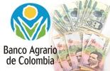 Ganadería, ganadería colombia, noticias ganaderas, noticias ganaderas colombia, CONtexto ganadero, banco agrario, créditos, créditos banco agrario, crédito emprendedores banco agrario, cómo acceder al crédito de emprendedores del banco agrario, recursos credito emprendedores banco agrario,