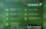 Ganadería, ganadería colombia, noticias ganaderas, noticias ganaderas colombia, CONtexto ganadero, taxonomía verde, taxonomía verde colombia, que es taxonomia verde colombia, sectores taxonomia verde colombia, ministerio de hacienda, mesa de taxonomía,
