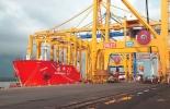 Comercio Exterior Colombia