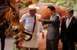 IX Reunión del Comité Económico Conjunto Japón-Colombia