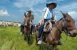 Producción agropecuaria Colombia