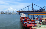 Exportaciones desde Colombia.jpg