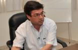 Luis Alberto Moreno, director ejecutivo del BID.