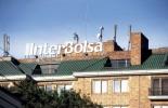 La liquidación de Interbolsa tiene bastante nervioso al mercado y a los inversionistas del país