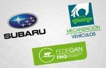Convenio Fedegán y Subaru