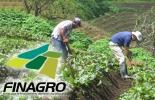 Calificación Finagro Standard & Poor's
