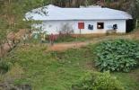 100 mil viviendas rurales gratuitas en Colombia para 2013.