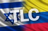 TLC Colombia Israel