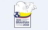 XIX Congreso Mundial Brahman, 24 de noviembre y el 2 de diciembre de 2018 en la ciudad de Bucaramanga, CONtexto ganadero, ganadería colombia, noticias ganaderas colombia