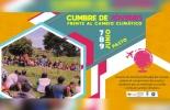 Cumbre Jóvenes Frente al Cambio Climático, cumbre de jóvenes frente al cambio climático pasto, Nariño, Cambio climático en Colombia, cambio climático en nariño, Ganadería, ganadería colombia, noticias ganaderas colombia, CONtexto ganadero
