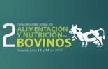 Congreso Nutrición Bovina, Congreso Nutrición Bovina Bogotá 2018, Evento alimentación bovina Bogotá julio 2018, segundo congreso nacional de alimentación y nutrición en bovinos, segundo congreso nacional de alimentación y nutrición en bovinos Bogotá julio 2018, periódico El agro, Nutrición en bovinos congreso, 2° Congreso Nacional de Nutrición en Bovinos, CONtexto ganadero, ganaderos colombia, noticias ganaderas colombia