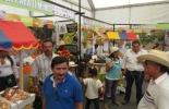 Expoagrohuila 2018, feria Neiva 2018, feria ganadera Neiva Huila 2018, sector agropecuario Huila, Comité Ganaderos Huila, ganadería de Huila, ganadería de Neiva, ferias ganaderas, CONtexto ganadero, ganaderos Colombia, noticias ganaderas Colombia
