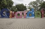 72 Feria Nacional Cebú, Feria Nacional Cebú, Feria Nacional Cebú en Girardot, sede de la Feria Nacional Cebú, Asocebú, evento ganadero, eventos ganaderos en noviembre