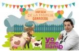 ganadería, ganadería colombia, noticias ganaderas, noticias ganaderas colombia, contexto ganadero, ganadero, día del ganadero, bazar ganadero, coregán, comité de ganaderos de puerto berrío, mónica díaz montenegro, bazar coregán, día nacional del ganadero,