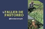 taller coregan, taller para ganaderos, taller para ganaderos en La Dorada, taller sobre  pastoreo, ganaderos de La Dorada