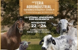 44 feria feria ganadera de Sabanalarga, ganadera de Sabanalarga, feria equina grado A de Sabanalarga, juzgamiento bovino, exposiciones bovinas
