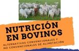 Congreso Nutrición Bovina, Nutrición y alimentación en bovinos, Serie Maestros de la ganadería, Nutrición y alimentación bovina 2020, alimentación bovina, nutrición ganado bovino, alimentos para ganado bovino, alimentos para las vacas, periódico El agro, Nutrición en bovinos congreso, coronavirus, COVID-19, cuarentena, Ganadería, ganadería colombia, noticias ganaderas, noticias ganaderas colombia, CONtexto ganadero